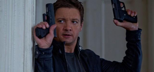 Bourne 5: Neuer Autor kommt an Bord