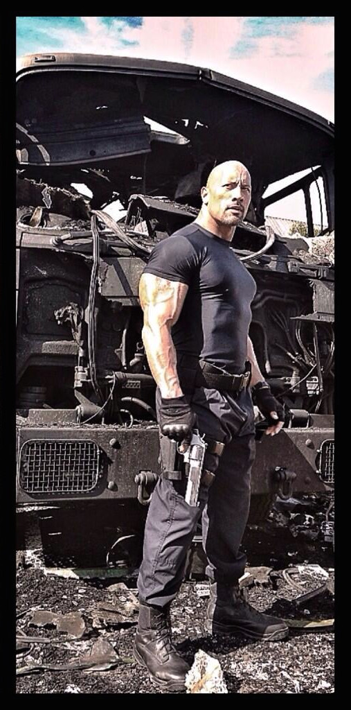 Fast and Furious 7 Setbilder - 10