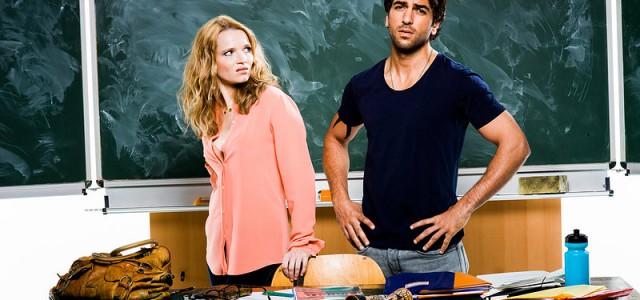 Box-Office Deutschland – Blockbuster-Start für Fack Ju Göhte!