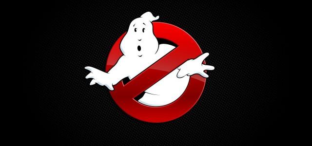 Wird Ghostbusters 3 tatsächlich kommenden Frühling gedreht?