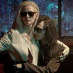 Only Lovers Left Alive (2013) Filmkritik