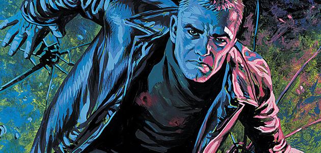 """Ben Affleck und Matt Damon produzieren """"Sleeper"""" Film"""
