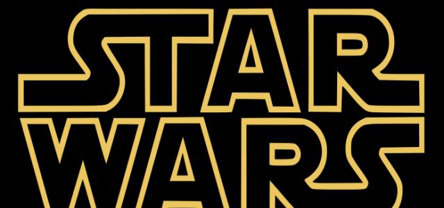 May the 4th be with you – Star-Wars-Filmmarathons in ausgewählten Städten