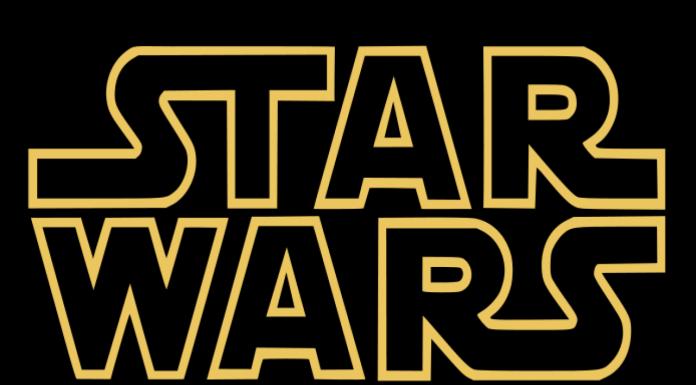Star Wars Realserie