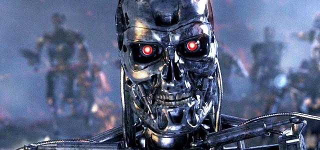 Zwei weitere Terminator-Sequels kommen 2017 und 2018!