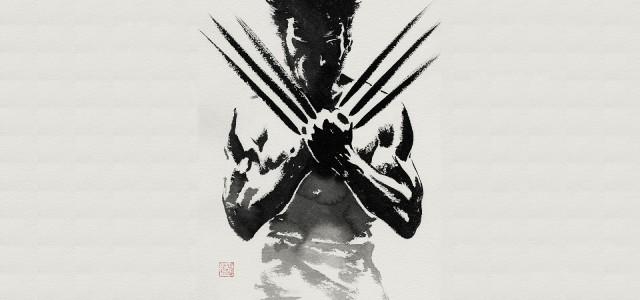 Dritter Wolverine-Film mit Hugh Jackman für März 2017 bestätigt!