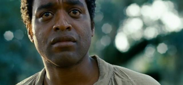 Der Filmkritikerverband von Washington DC prämiert 12 Years a Slave