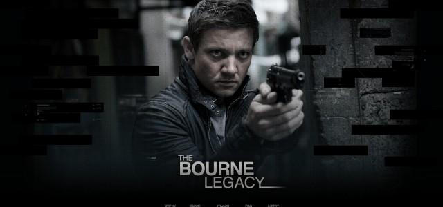 Der nächste Bourne hat ein Startdatum