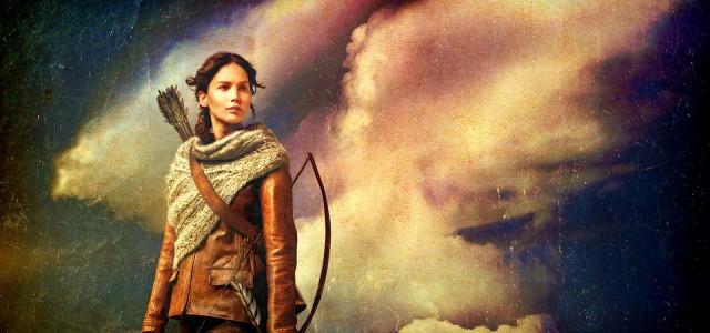 Box-Office Welt – Catching Fire dominiert