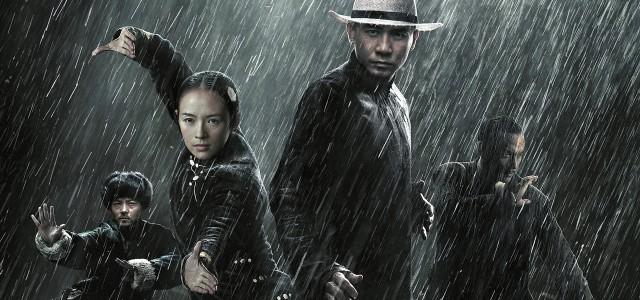 Neun Filme in der Vorauswahl für den Auslands-Oscar 2013
