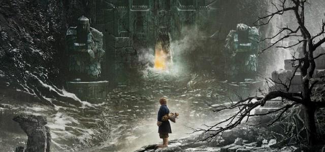 Box-Office Deutschland – Der Hobbit führt am gigantischen Wochenende