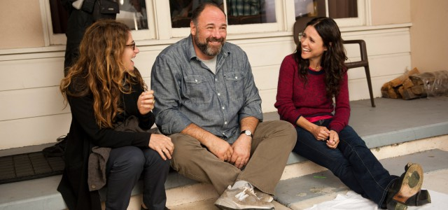 "Nicole Holofcener interview: ""I wanted to make a more mainstream movie"""