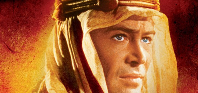 Filmlegende Peter O'Toole ist tot
