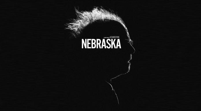 Nebraska (2013) Filmkritik