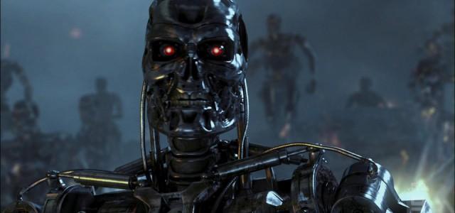 Terminator 5 – Möglicher Filmtitel, TV-Serie und John-Connor-Besetzung