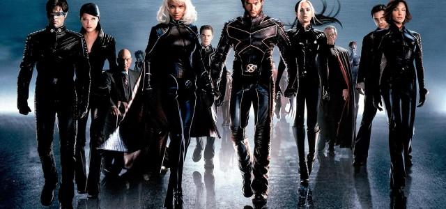 X-Men: Apocalypse startet im Mai 2016!
