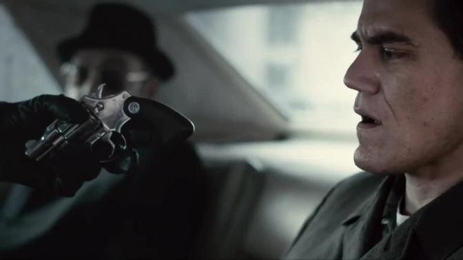 The Iceman (2013) Filmbild 2