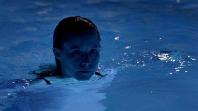 The Lifeguard (2013) Filmbild 3