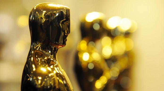 Oscarnominierungen 2013