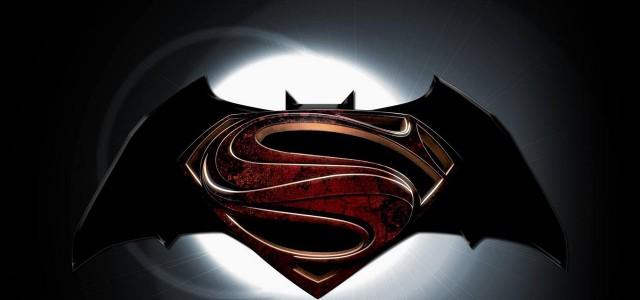Batman vs. Superman – Die Besetzung für Lex Luthor und Alfred steht!
