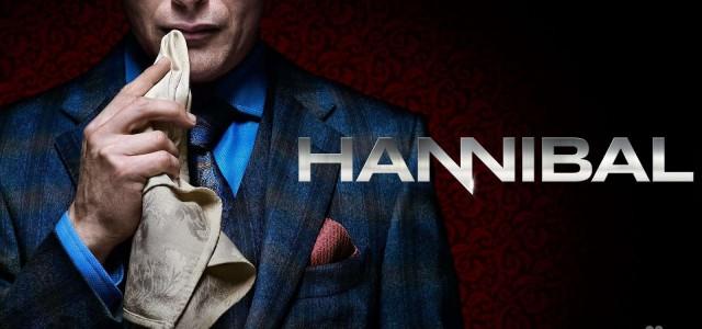 """Es ist angerichtet! Düstere Vorschau zur zweiten """"Hannibal""""-Season"""