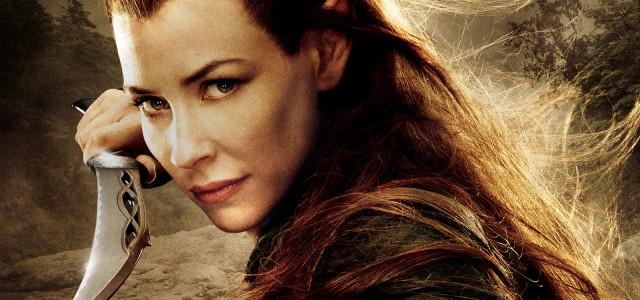 Box-Office Welt – Der Hobbit verpasst nur knapp $100 Mio