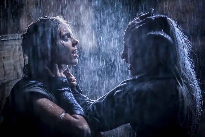 I, Frankenstein (2014) Filmbild 2
