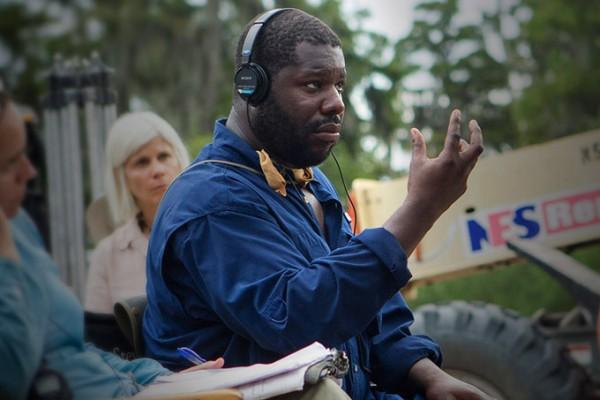 Oscars 2013 Vorschau - Steve McQueen