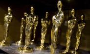 Oscarnominierungen 2013 - Gewinner und Verlierer
