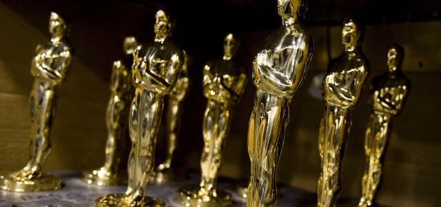 Die komplette Liste der Oscar-Präsentatoren
