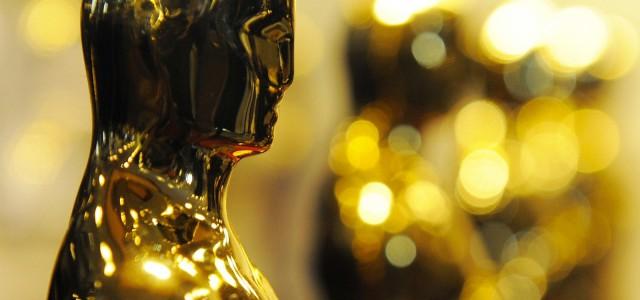 Oscars 2015: Abschließende Gedanken und Tipps