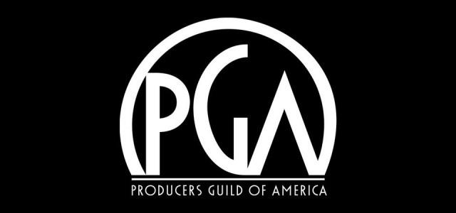 Die Produzentengewerkschaft PGA prämiert erstmals zwei Filme!