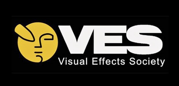Nominierungen der 12. Visual Effects Society Awards