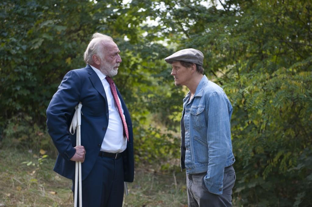 Berlinale 2014 Teil 6 - Über Ich und Du