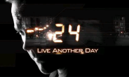 24: Live Another Day Trailer