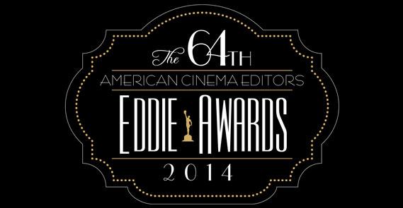 ACE Gewinner 2013