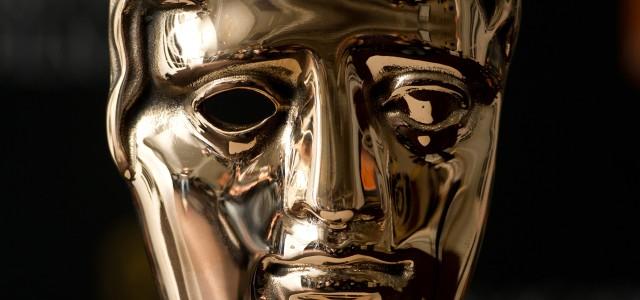 Die BAFTA-Gewinner 2013!