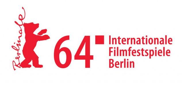 Die Gewinner der 64. Internationalen Filmfestspiele Berlin stehen fest