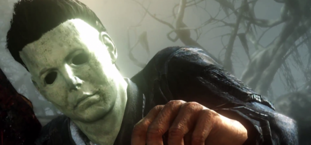 """""""Call of Duty: Ghosts"""": """"Onslaught""""-DLC ab Ende Februar auch für PC und PS3/4"""