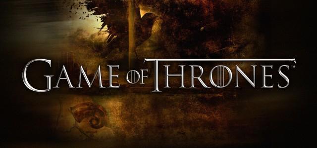 """Neuer Trailer zu """"Game of Thrones"""" Season 4 ist da!"""