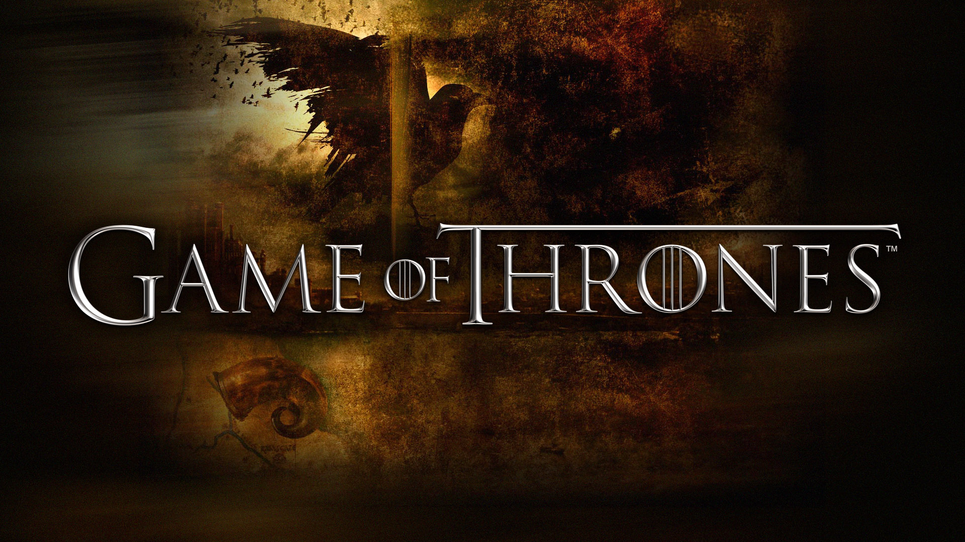 games of thrones ende