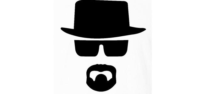 """Walter White erhält ein eigenes """"A Look Back""""-Video"""