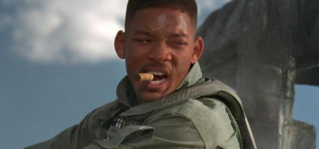 Will Smith endgültig raus aus Independence Day 2!