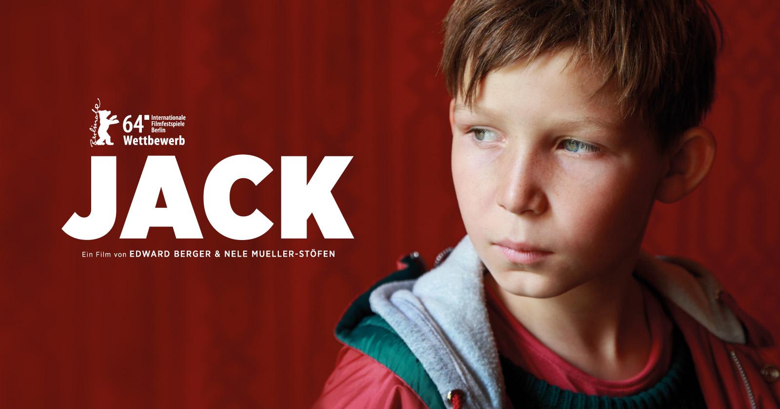 Jack Der Film