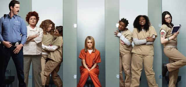 """""""Orange is the New Black"""" – Starttermin und Teaser der zweiten Staffel"""