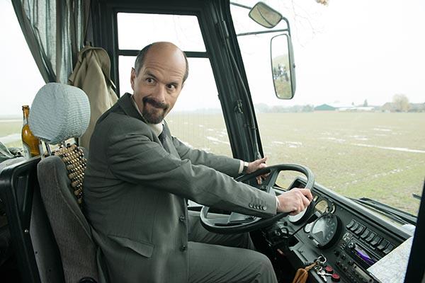 Stromberg - Der Film (2014) Filmbild 1
