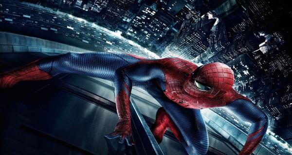 Tom Holland ist der neue Spider-Man, Newcomer Jon Watts führt Regie!