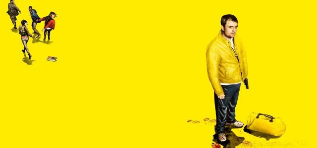 """David Fincher und Gillian Flynn adaptieren die britische Serie """"Utopia"""" für HBO"""