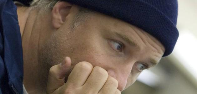 Neues Steve Jobs-Biopic: David Fincher heißer Kandidat auf die Regie
