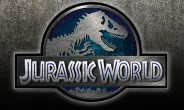 Jurassic World Super Bowl Spot